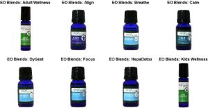 essential-oil-blends1-700x368
