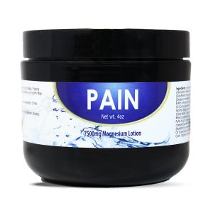 Pain_001