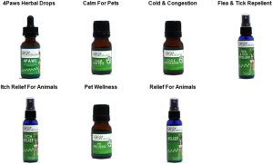 pet-products-group-700x424