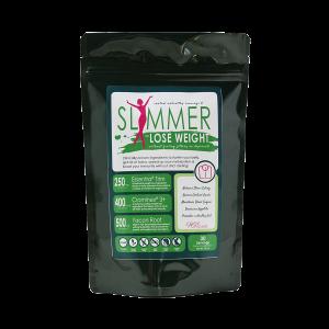 SLIMMER001