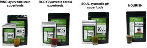 superfoods-group-700x232